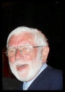 Jiří Fidzinský